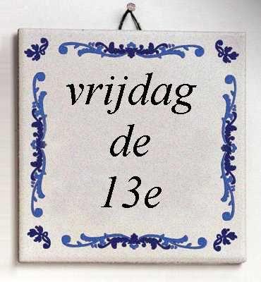 http://www.animaatjes.nl/plaatjes/v/vrijdag-de-13e/animaatjes-vrijdag-de-13e-42348.jpg