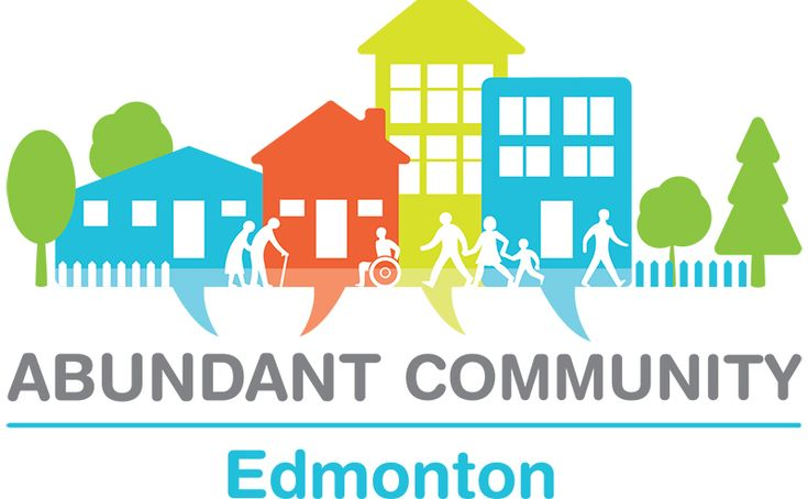 ACE is a neighbourhood engagement and community organizing approach - basically, a way to build a culture of care and connection at the block level by getting to know your neighbours!