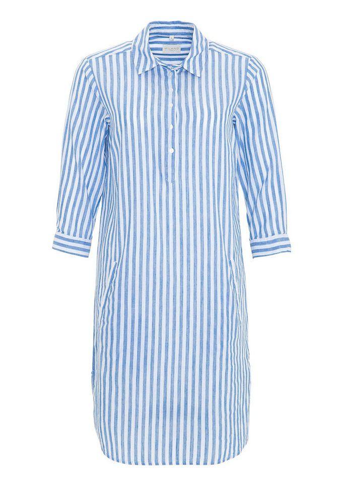 super günstig im vergleich zu toller Rabatt für neue hohe Qualität Milano Italy Cardigan   Mode   Hemdblusenkleid, Kleider und ...