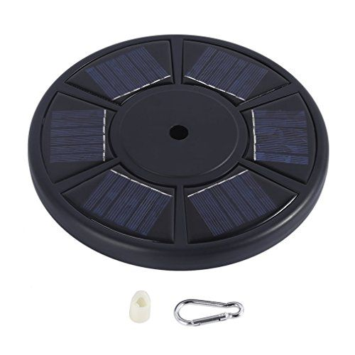Solar Flagpole Light, 26 LED Solar Power Flag Pole Light,... https://www.amazon.com/dp/B01MSIFQOH/ref=cm_sw_r_pi_dp_x_I9-AybJE96004