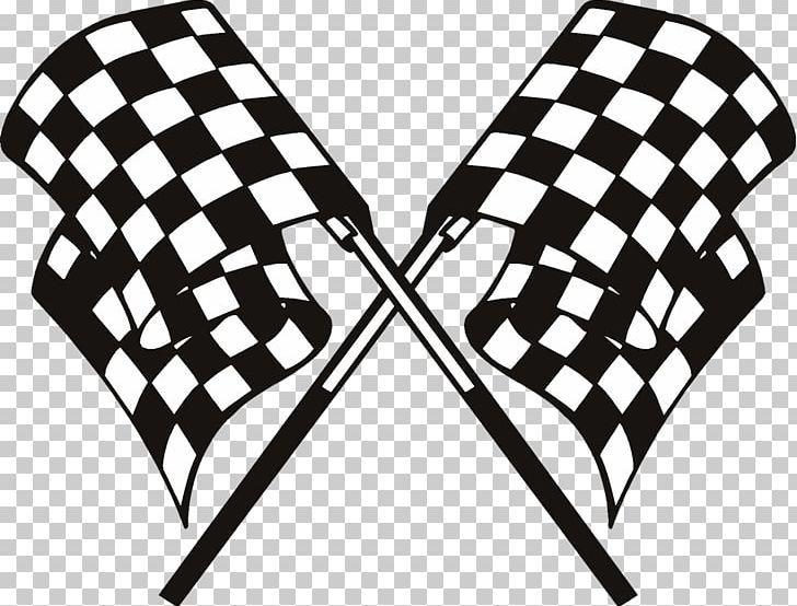 Kart Racing Go Kart Racing Flags Auto Racing Png Angle Black Black And White Checkered Flag Clipart Dirt Track Racing Kart Racing Go Kart Racing Racing