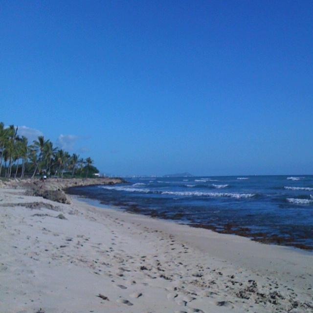 North Rd F Ewa Beach