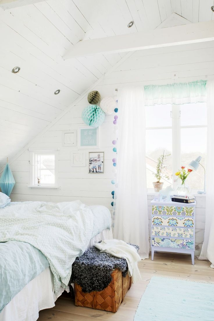 264 best White with Color Pops images on Pinterest | Drawing room ...