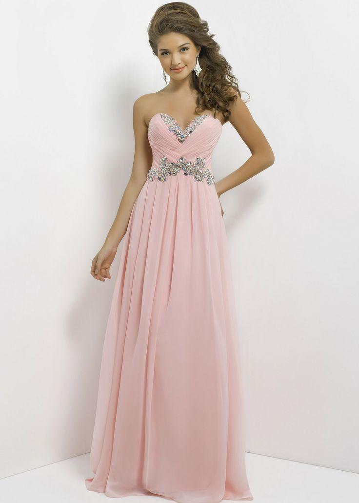 Prom dress in atlanta rv