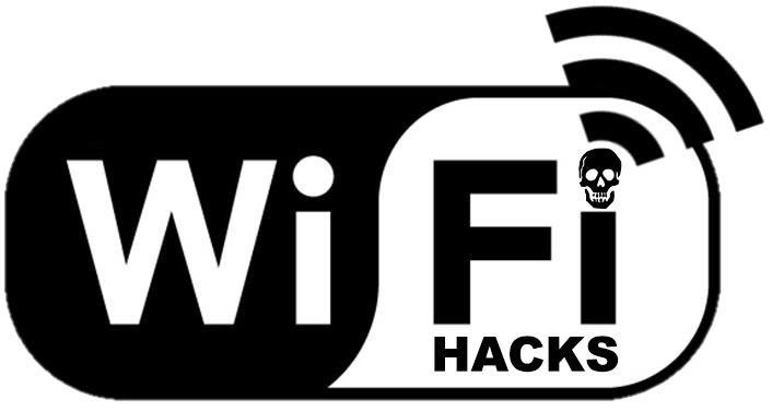As the technology develops, the Wifi or Wireless Fidelity has long been commonly used. Getting Wifi connection is deemed a basic necessity for a number of people. This is why there is a huge competition between internet service providers. You might be pondering on how to hack Wi-Fi, great news is it is now possible for non-technical folks to perform a Wifi password hack..