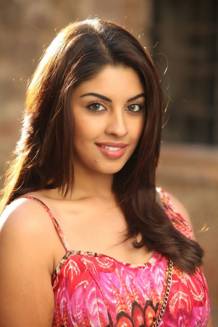 undefined Wallpapers Heroine Telugu (48 Wallpapers) | Adorable Wallpapers