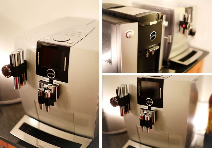 17 best ideas about jura j9 on pinterest jura f9 machine expresso and machine a cafe expresso. Black Bedroom Furniture Sets. Home Design Ideas