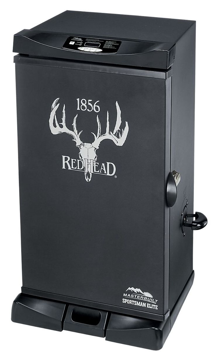 Best 20 masterbuilt pro smoker ideas on pinterest meat for Smoked fish in masterbuilt electric smoker
