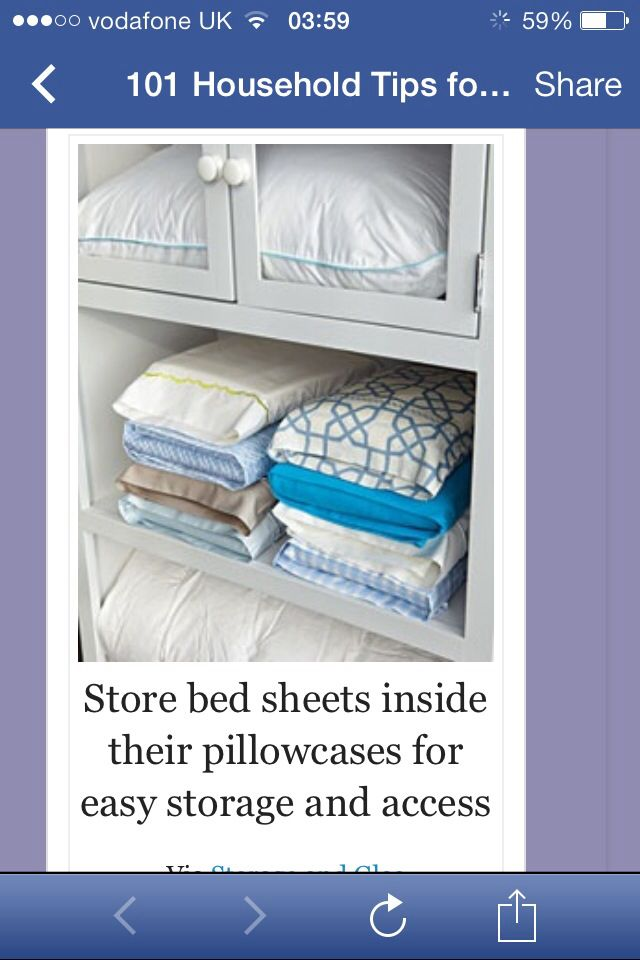 17 best images about housework hacks on pinterest how to remove 27 life hacks and it works. Black Bedroom Furniture Sets. Home Design Ideas