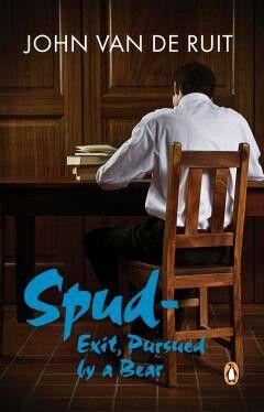 Spud 4