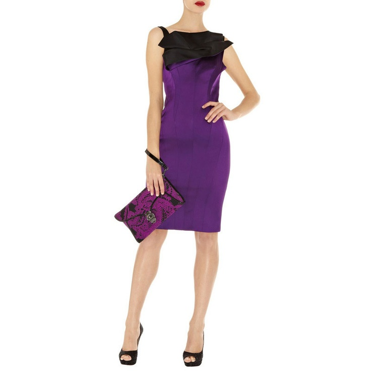Aliexpress.com : Buy 2013 satin purple alibaba dresses from Reliable alibaba dresses suppliers on Wuhan Cheung Star Dragon Trading Co., Ltd.