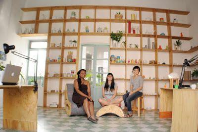 podio: O – Lab: diseño personalizado