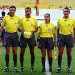 Soccer Referee Uniform – Where To Buy?