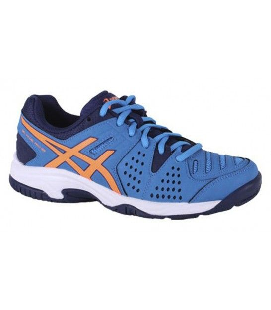 ASICS GEL PADEL PRO 3 SG METHYL BLUE