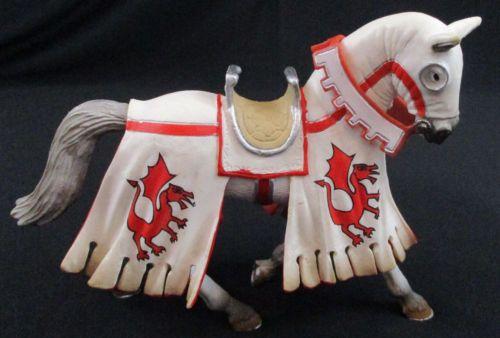 Schleich-2005-Medieval-Horse-4-034-H-x-5-75-034-L