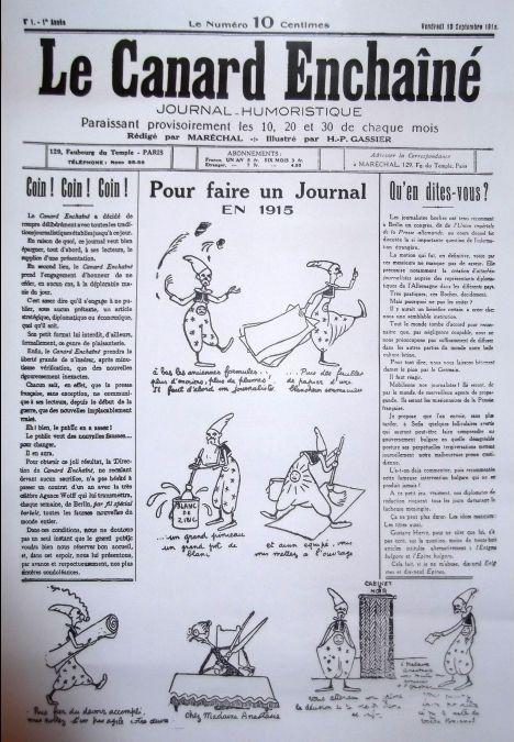 356 best le canard enchain des une tjs dr les images on pinterest ducks gazebo and - Le bistrot d yves ...