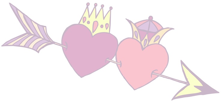 hearts_arrow
