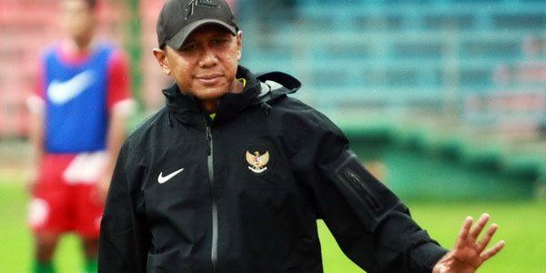 Lawan Chelsea, Rahmad Darmawan Ingin Timnas Bisa Cetak Gol - http://www.sundul.com/berita-bola/liga-indonesia/2013/07/lawan-chelsea-rahmad-darmawan-ingin-timnas-bisa-cetak-gol/