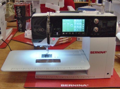 Best images about my bernina on pinterest