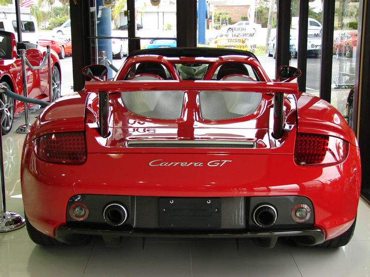 540 best images about cars on pinterest ford gt cool cars and porsche carrera. Black Bedroom Furniture Sets. Home Design Ideas
