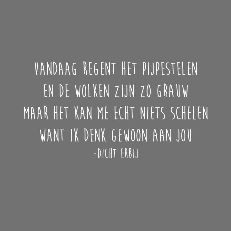 238 gedicht grauw «