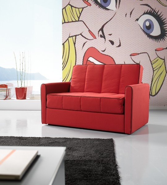 45 best Tendencias images on Pinterest   Trends, Mesas and Chairs
