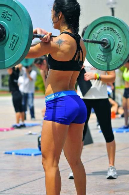 front range crossfit weightlifting meet software