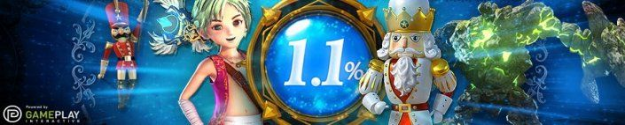 W88 Online Casino Earn Highest 1.1% Rebate Bonus https://online-casino-malaysia.com/promotions/w88-earn-highest-rebate-bonus