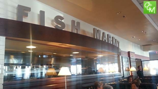 1000 images about metro detroit and oakland county for Detroit fish market