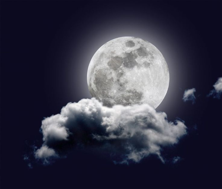 Actualité > Science décalée : on dort moins bien les nuits de Pleine Lune