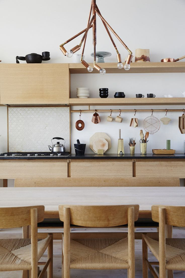 Japanese Kitchen 1000 Ideas About Japanese Modern On Pinterest Japanese Modern