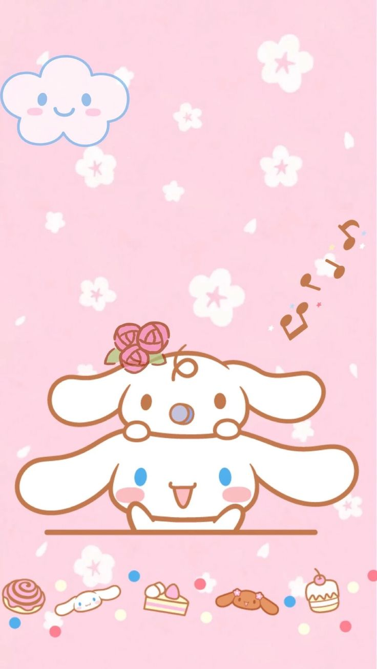 Most Inspiring Wallpaper Hello Kitty Sakura - d9fd352b6e844e22227832af18df2606--wallpaper-kawaii-kawaii-drawings  Image_604444.jpg
