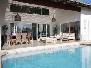 Casa Requintada Com Piscina em Tibau do Sul  - Vista Panorâmica Aluguer de férias em Pipa e Tibau do Sul da @homeaway! #vacation #rental #travel #homeaway