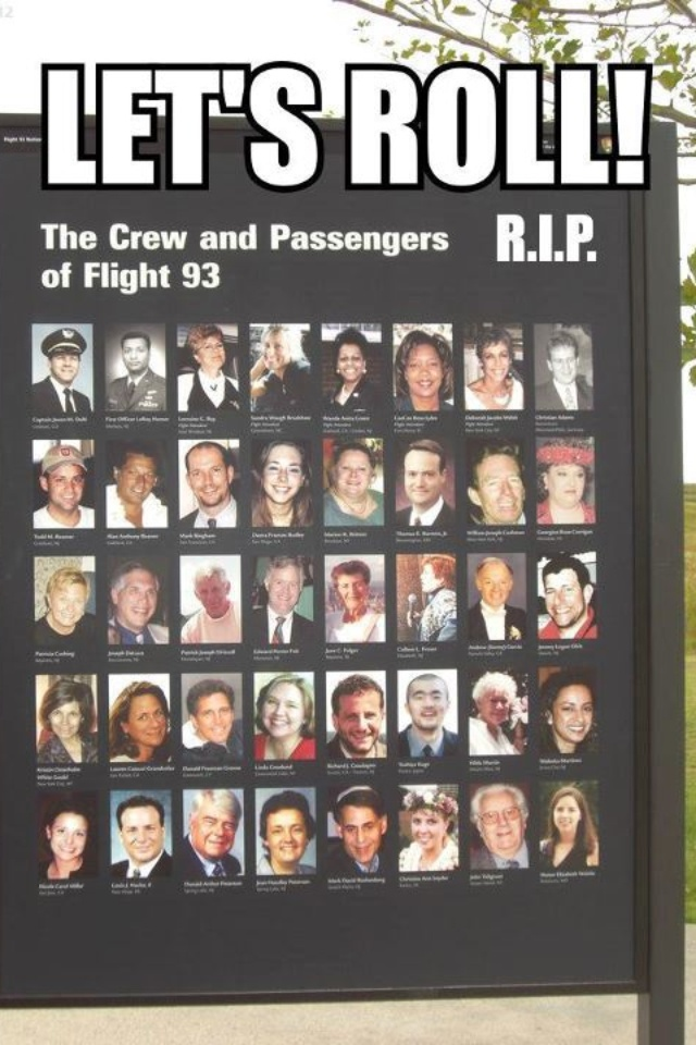 "Us 129 Crashes: 129 Best ""I Died A Hero"" Images On Pinterest"