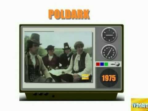 POLDARK - YouTube