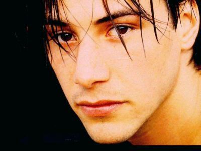 Grasping to the beautiful times: Respect to Keanu Reeves