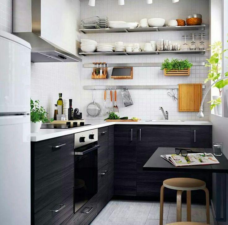 467 best cuisines : aménagement & déco images on pinterest