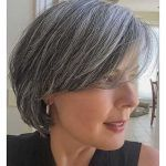 Short-Hairstyle-Women-Over-50-1