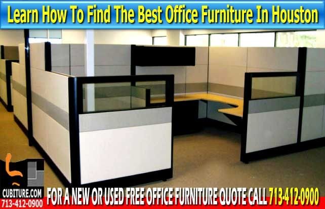 41 Best Office Cubicles Images On Pinterest Office Cubicles Office Furniture And Desk Office