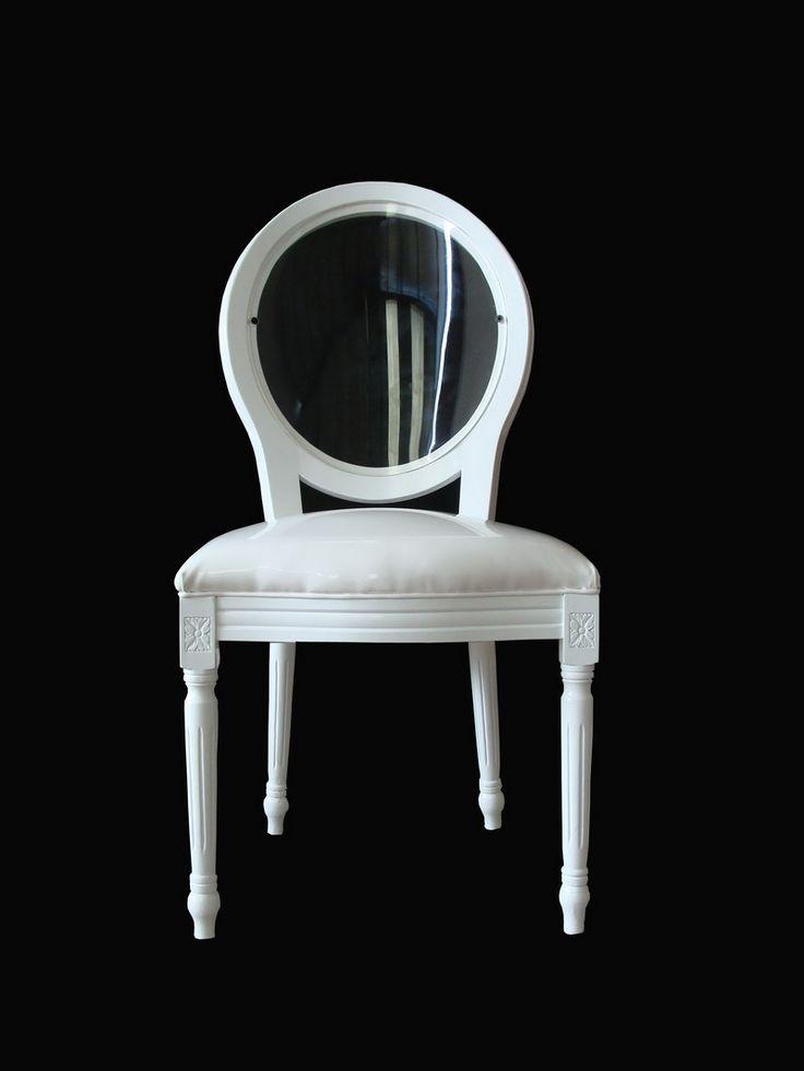 156 best event furniture images on pinterest wedding decor