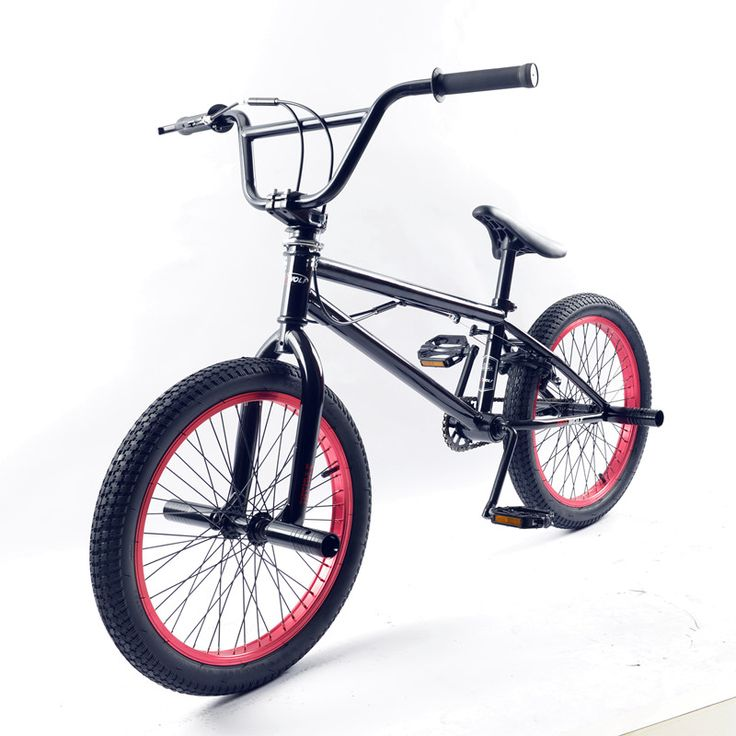 BMX Bike Steel Frame 20 Inch Men's Freestyle Show Own Street Corner Extreme Stunt Mountain Bike Rear Brake V Bike Stunt Acti -  Cheap Product is Available. This shopping online sellers give you the information of finest and low cost which integrated super save shipping for BMX bike steel frame 20 inch men's freestyle show own street corner extreme stunt mountain bike rear brake V bike stunt acti or any product.  I hope you are very lucky To be Get BMX bike steel frame 20 inch men's freestyle…