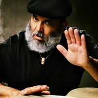 Poncho Sanchez :  Mexican-American Conguero, Latin Jazz Band Leader & Salsa Singer. In 2000, Sanchez & his ensemble Won Grammy Award for Best Latin Jazz Album for Concord Picante album Latin Soul. Wikipedia (b October 30, 1951, Laredo, TX) http://www.jazzatmaymont.com/artistlineup.html