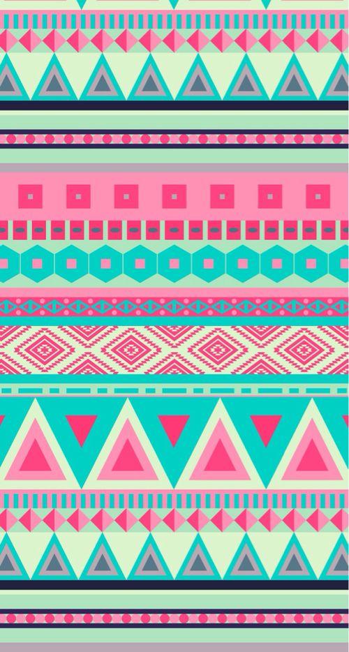 Fondos tribal tumblr - Imagui