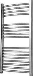 Flomasta Curved Curved Towel Radiator Chrome 900 High quality chrome finish. Towel radiator, wall fixings, plug and vent. http://www.comparestoreprices.co.uk/january-2017-9/flomasta-curved-curved-towel-radiator-chrome-900.asp