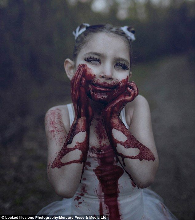 Get 20+ Fake blood ideas on Pinterest without signing up ...