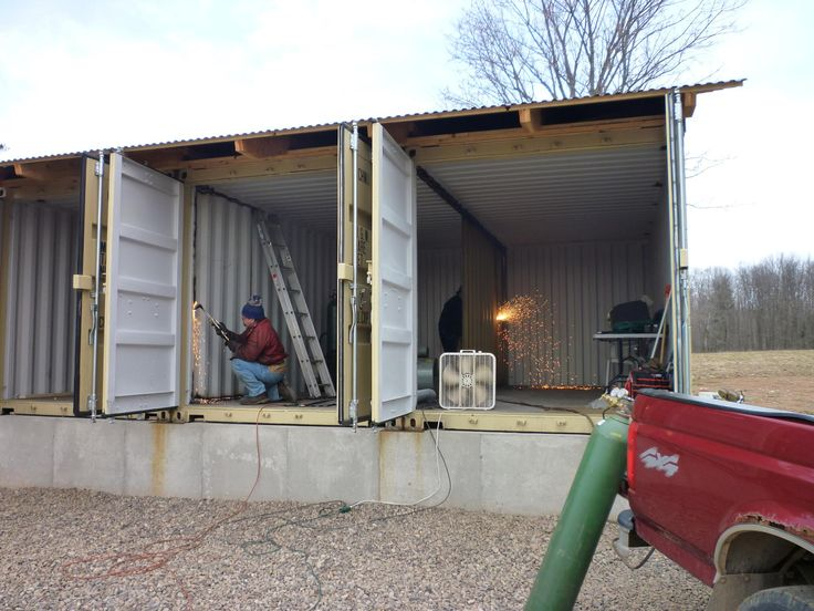 Container Storage Homes 517 best homes shipping containers images on pinterest   shipping