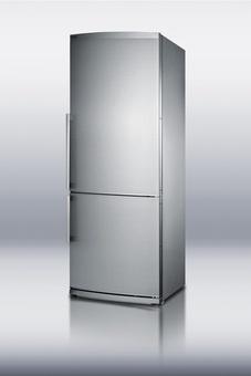 9 best Apartment size refrigerators images on Pinterest | Energy ...
