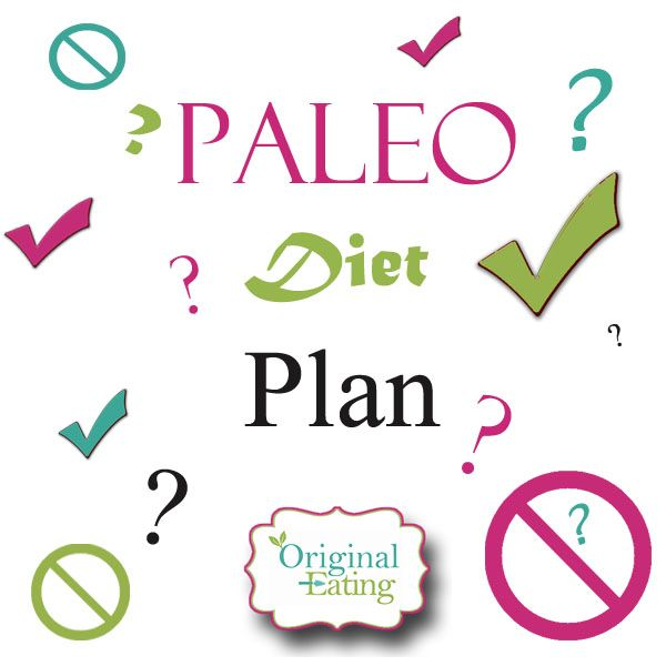 paleo diet for athletes pdf