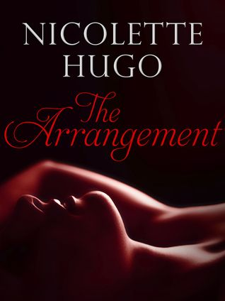 REVIEW: Nicolette Hugo's 'The Arrangement'