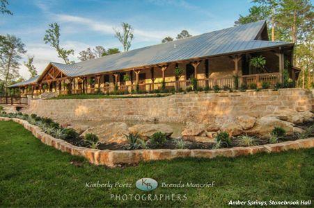 Dallas Wedding Venues | North West Dallas Corporate Event Facility